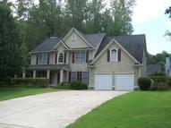 20 Yosemite Lane Powder Springs GA, 30127
