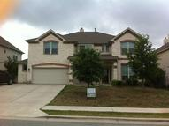 1209 Laurel Oak Trail Pflugerville TX, 78660
