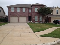 5621 Blanca Court Fort Worth TX, 76179