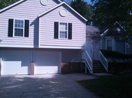 75 Harrow Ct Hiram GA, 30141