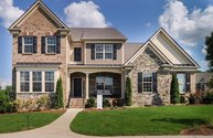 Weatherford Brentwood TN, 37027