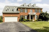 2800 Rustic Manor Court Glenwood MD, 21738