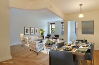 736 West 186th Street - : 6c New York NY, 10033
