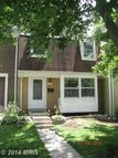 1842 Foxdale Court Crofton MD, 21114
