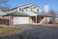 1491 Club Drive 61 Glendale Heights IL, 60139