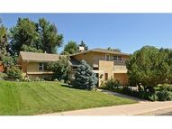 7453 East Jefferson Drive Denver CO, 80237