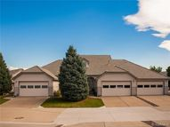 2728 West 107th Court B Westminster CO, 80234