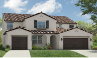 4122 Next Gen by Lennar Jurupa Valley CA, 91752