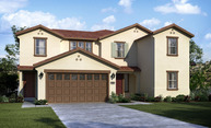 The Evolution II - Plan 4054 Elk Grove CA, 95624