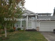 19327 113th Ave S Kent WA, 98031