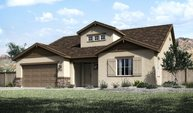 The Lucchese - Plan 2759 Reno NV, 89521