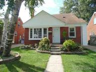 22948 Gaukler Saint Clair Shores MI, 48080