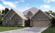 Kinsley 5412 Brk/Stone accent Friendswood TX, 77546