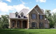 Picasso 3913 Friendswood TX, 77546