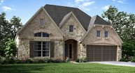 Cambridge 4532 Brick/Stone New Caney TX, 77357