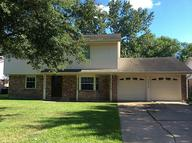 1819 Terrence Dr Stafford TX, 77477