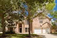 20414 Cajon Canyon Ct Katy TX, 77450