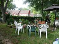 412 West St Sealy TX, 77474