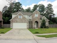 6411 Early Fall Dr Humble TX, 77338