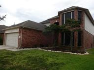 19902 North Cypresswood Springs Spring TX, 77373
