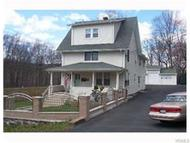 47 West George Avenue, Unit #2 Pearl River NY, 10965