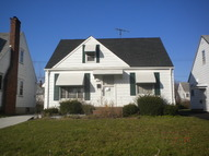 20913 Franklin Maple Heights OH, 44137