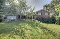 1510 Windermere Dr Columbia TN, 38401