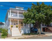 27 Woods Ave Somerville MA, 02144