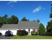 25 Hyland Ave Leicester MA, 01524