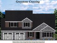 0 Greystone Crossing-Washington Lebanon PA, 17042