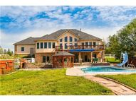 15962 West 79th Place Arvada CO, 80007