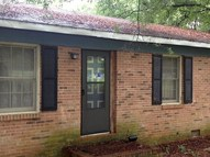 Address Not Disclosed Concord NC, 28025