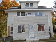 Address Not Disclosed Red Bank NJ, 07701