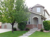 2540 S Flanders Court Aurora CO, 80013
