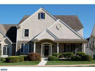 224 Brittany Dr Avondale PA, 19311