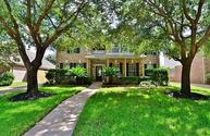 219 Heathbrook Houston TX, 77094