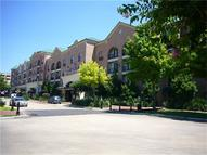 2299 Lone Star Dr #427 Sugar Land TX, 77479