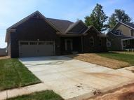 229 Chelsea Ct Bowling Green KY, 42101