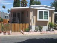 2151 Old Oakland Rd #294 San Jose CA, 95131