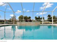 4922 Sw 2nd Ave Cape Coral FL, 33914