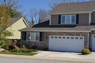 2339 Legend  Circle East Chesterton IN, 46304