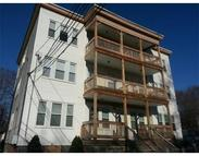 45 Fottler Rd Boston MA, 02126