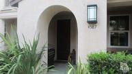4587 Via Presidio #32 Camarillo CA, 93012