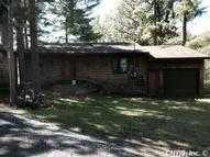 156 Chapman Point Rd/Prvt Hammond NY, 13646