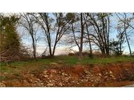 Lot #17 Smith'S Mill Road Smithville MO, 64089