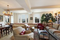 333 West End Avenue - : 14ab/12a New York NY, 10023