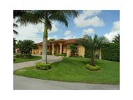 16250 Sw 89 Ct Palmetto Bay FL, 33157