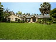 16997 Timberlakes Dr Fort Myers FL, 33908