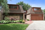274 South Cottage Hill Avenue Elmhurst IL, 60126