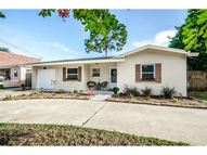 213 Manor Blvd Palm Harbor FL, 34683
